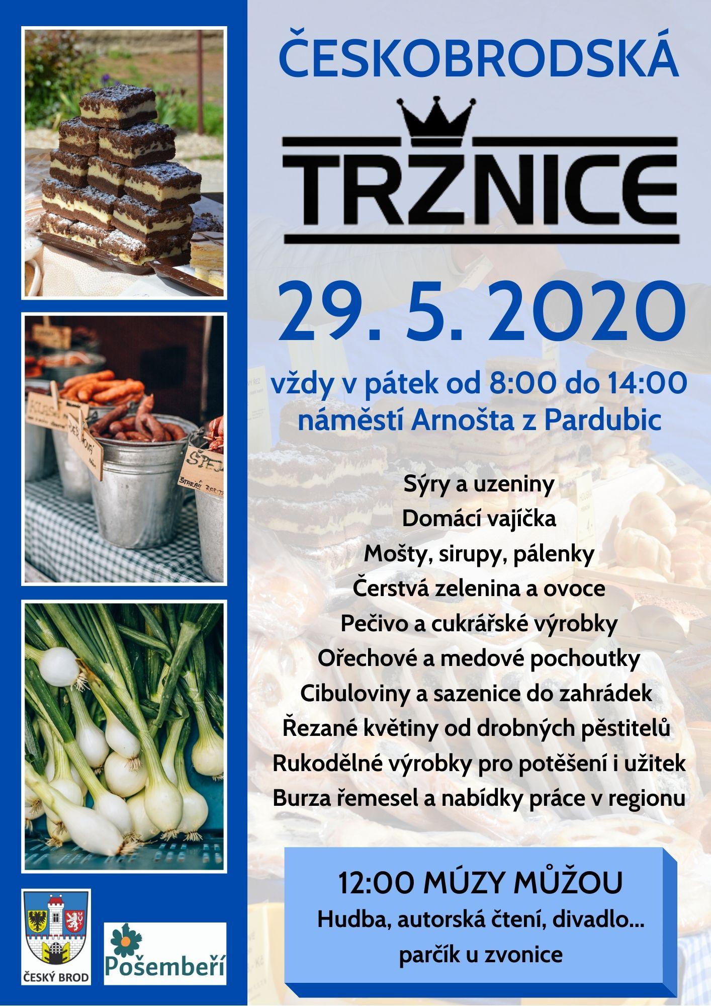 Trhy2020