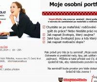 Kulturni Brod Aktuality Mesto Cesky Brod