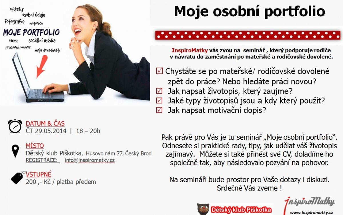 Pozvani Na Seminar Kulturni Brod Aktuality Mesto Cesky Brod