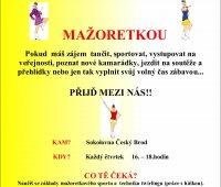 Město Český Brod