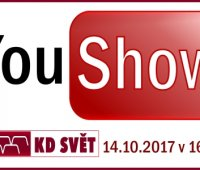 YouShow