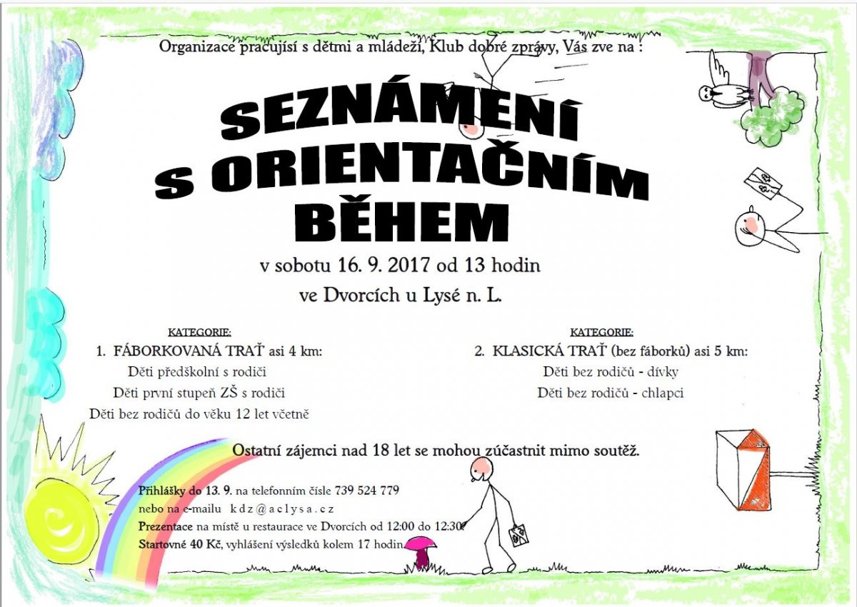Seznamovac agentury esk Brod sacicrm.info