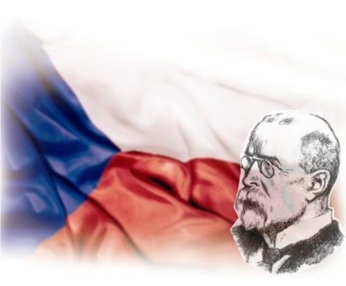 Výsledek obrázku pro vznik československa